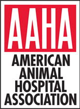 aaha american animal hospital association